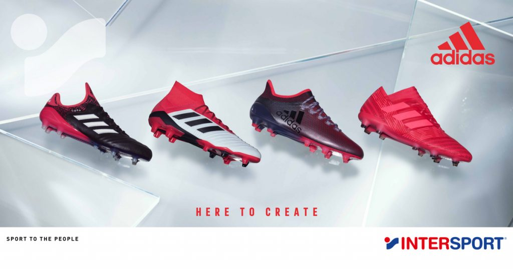 check out 41d06 f4e00 Fill in Your Details and Choose TWO pairs of boots