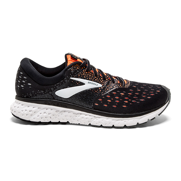buy popular 60fe3 3ae23 Running has never been made more exhilarating than when atop the clouds.  The upper is composed of 3D Fit Print mesh that maintains a comfortable hug  on your ...