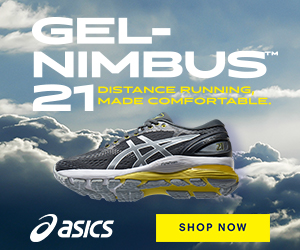 ffd1f0cbd4ce6 The All New Asics Gel-Nimbus 21. ASICS GEL-NIMBUS 21. Distance running, made  comfortable.