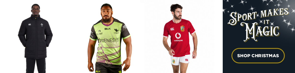 product images - shop rugby irish rugby irfu and lions