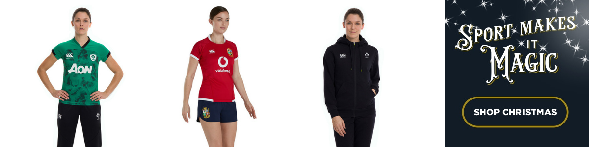 3 Product images - Shop Irish Rugby irfu and lions