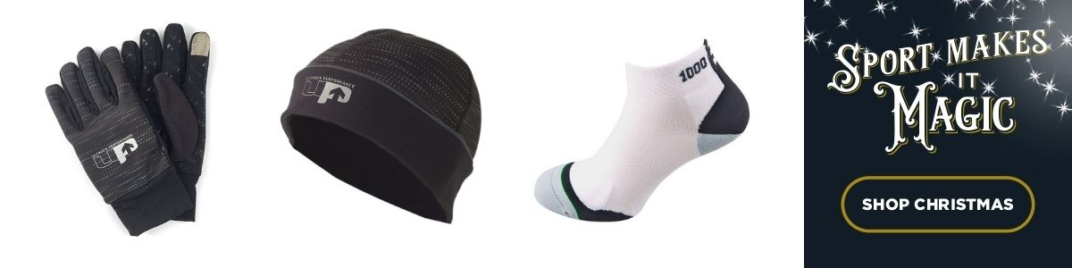 3 Product images - Shop running accessories ultimate performance and 1000 mile socks