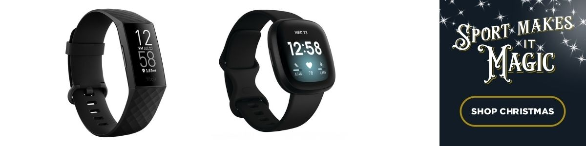 2 Product images - Shop fitbit activity tracker and smart watch