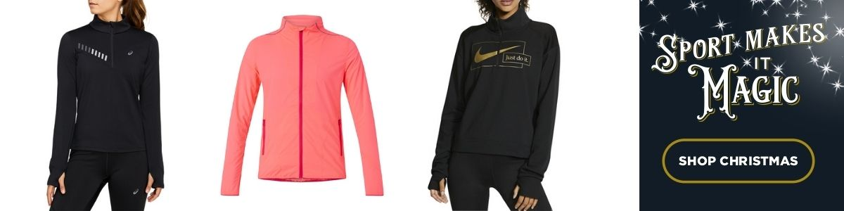 3 Product images - Shop running clothing nike asics