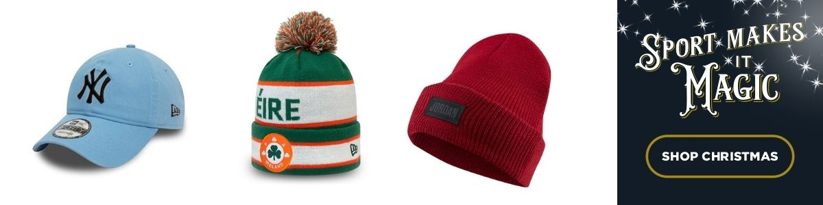 3 Product images - Shop New Era and Jordan hats