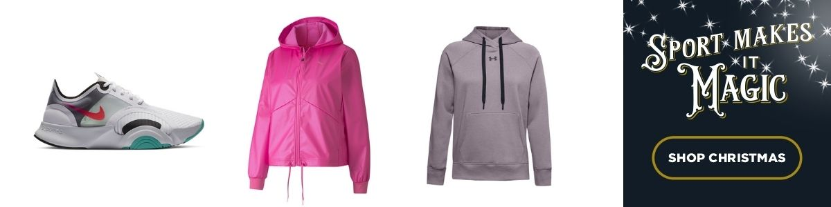 3 Product images - Shop nike , puma and under armour training footwear and apparel