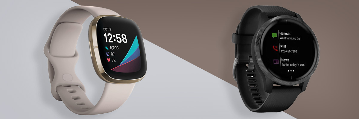 what are the best premium smartwatch