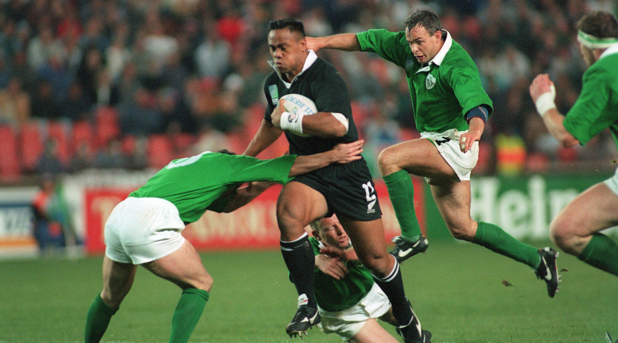 rugby positions explained